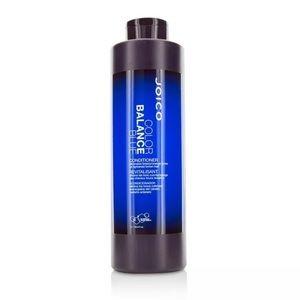 NWT Joico Color balance blue shampoo 4 brown hair